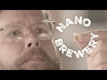 Nanobrew, it was just a matter of time
