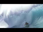 Oakley Surfing's Season in Hawaii