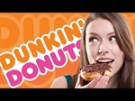 Dazzling Facts About Dunkin Donuts
