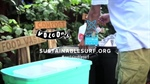 Sustainable Surf VPP 2014