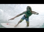 Surfing is Everything - Rip Curl
