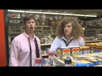 Workaholics Season 3 Bloopers