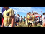 Boardmasters 2013 - Wednesday Highlights