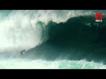 30 years Triple Crown of Surfing