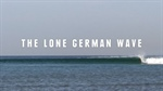 The Lone German Wave