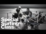 Best of Bondi Rescue