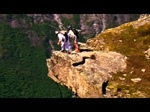 Wingsuit - Ultimate Rush