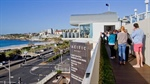 Australia's most expensive apartment ever sells - on Bondi Beach
