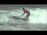 Highlights from the Rio Pro