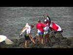 2013 Reef ISA World Surfing Games