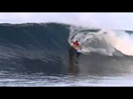 Mentawai Pro 2013 - The Finals