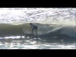 New Zealand Surfing Event highlights