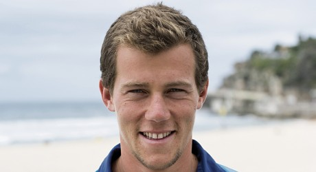 From Bondi Rescue to Israel