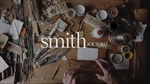 Smith Journal profiles Australian ship builder