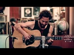 John Butler will blow your mind
