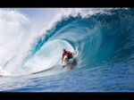 Best of Surfing 2013 【HD】