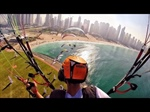 Sky Racers in Dubai