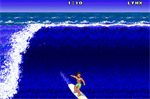 The 5 best surfing games ever