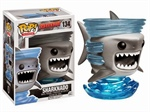 Sharknado Toy